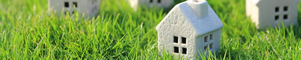 害虫防除、年間環境衛生管理クリーンライフシステム